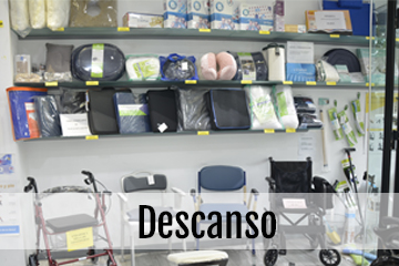 decanso2
